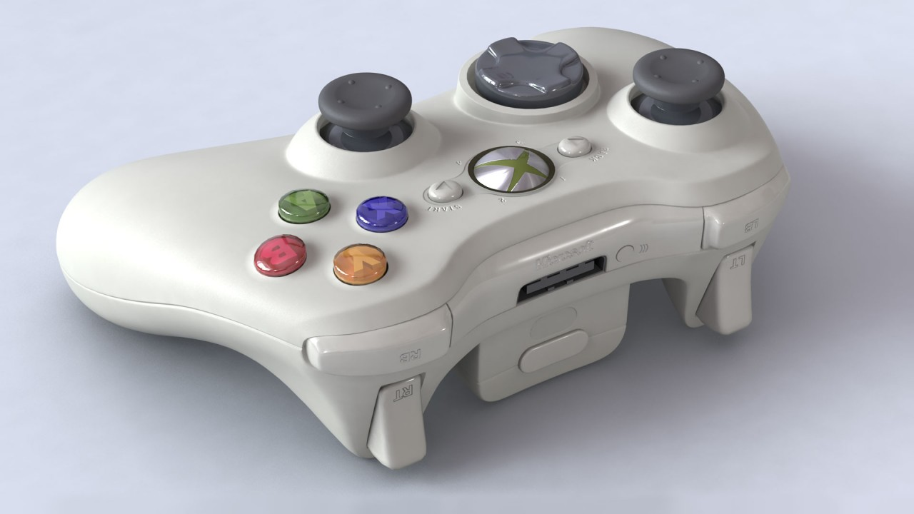 controller_front
