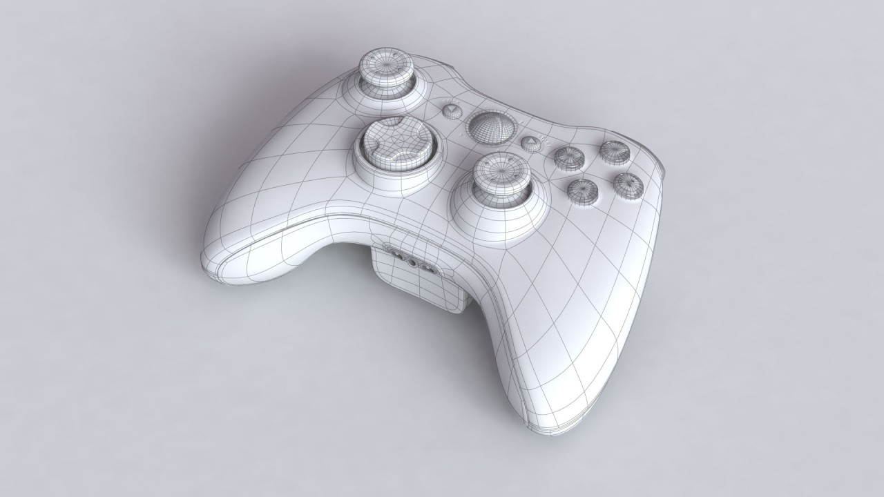 controller_wire